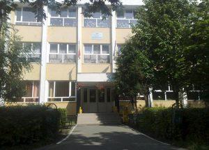 poza-scoala-gimnaziala-friedrich-schiller