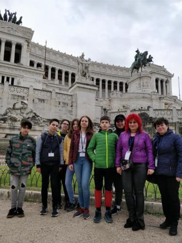53630633_Italia