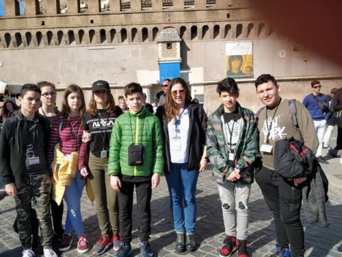 53777991_Italia