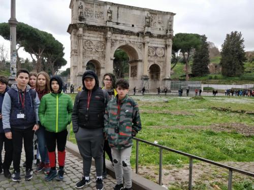 54257706_Italia
