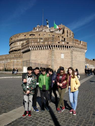 54524380_Italia